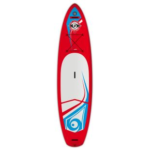 Sup Air Touring  11'0 2016
