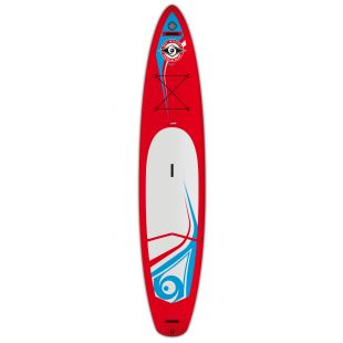 Sup Air Touring  12'6 2016
