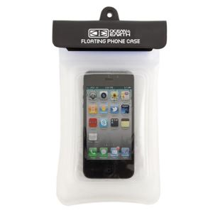 Floating Phone Case