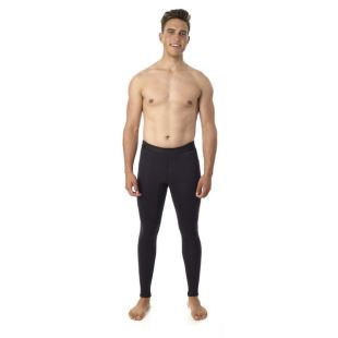 Sup Neoprene Long Pants  Airmax - 2 mm