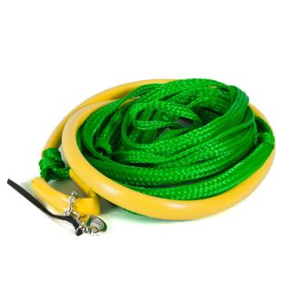Pro Floating Tow rope