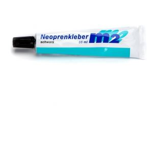 Neoprene Glue 35 ml
