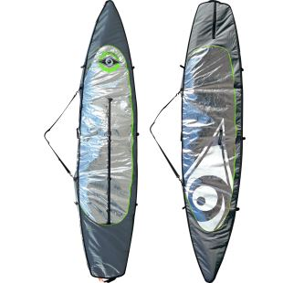 Sup Board Bag