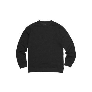 Cornell CR Boy Charcoal Heather