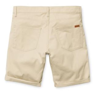 Swell Short 97/3 Safari Rigid
