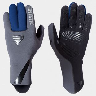 Durable Grip Glove 2mm