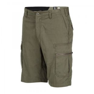 Cottonwood Cargo Short OBL