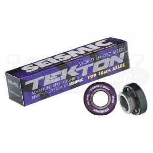 Bearings/ rouelement Tekton Abec 7 10mm