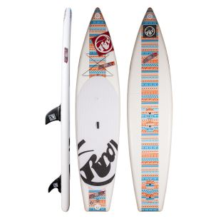 Air Tourer Sup 12' x 32