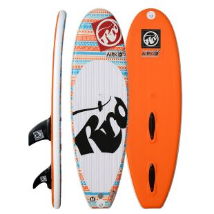 Air Kid Sup 8' x 30