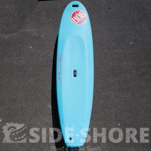OZOBOARD 8'6 Blue