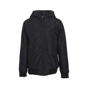 Hernan Jacket Update Blk Kids