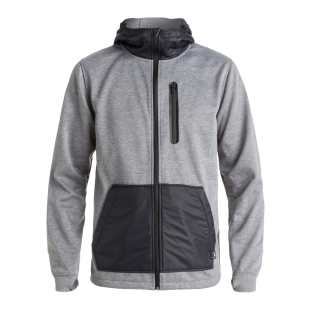 United Fleece M Otlr BEV0