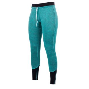 Diva pants néoprène Women