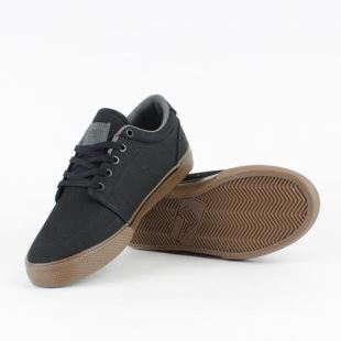 Gs Kids Black Tobacco
