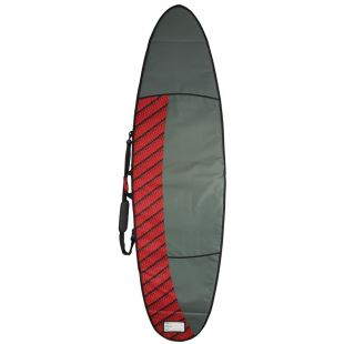 Housse Windsurf - Luxe 8mm - 235/55 - Pro