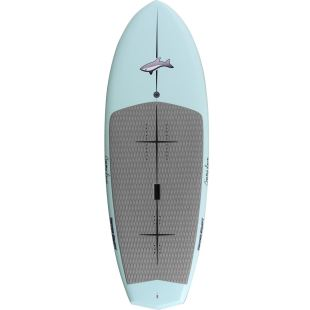 "SUP Foil Hover Craft - 7'9"" / 8'5"""