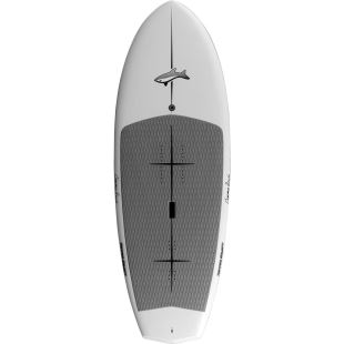 SUP Foil Hover Craft - 7'3