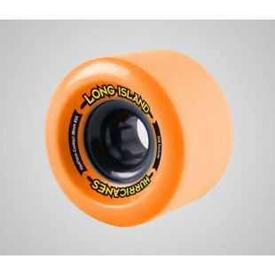 70x47 83A Orange Hurricane LI Wheels Pack