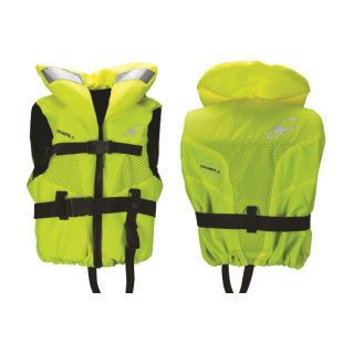 Child Superlite 100N ISO Vest