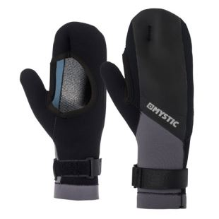 MSTC Glove Open Palm 1.5 mm