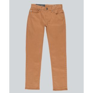 E02 Color Boy Bronco Brown