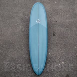 "Collector - Tint + Volan + Polish - 7'10 x 22.31"" x 3"" - 4+1 - Us Box + Futures"
