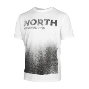 Tee ss Handmade - t-shirt North