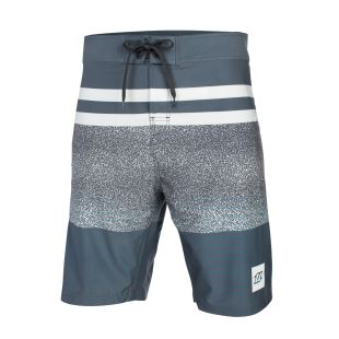 Boardshorts - short North