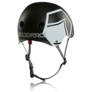 Helmet Hero - Casque