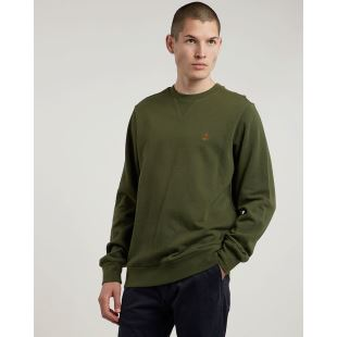 Cornell Terry CR Olive Drab