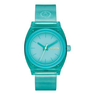 Medium Time Teller P Turquoise