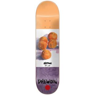 Deck Lotti Impact Light Daewon 8.25 x 32