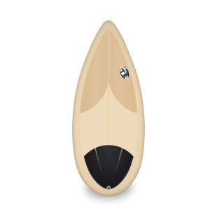 Toy board ONDINE