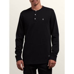 Layer Stone LS BLK