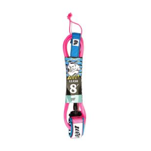 Beater 8' Pro-Comp Leash