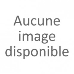4.5/3.5mm Comp X Hooded / Cagoule Wetsuit - Kids