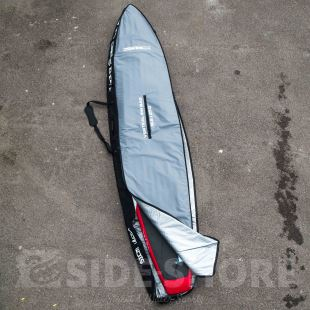 "Housse Sup - Vertical SW bag - 12'6"" x 24"""