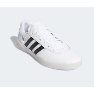 City Cup White White