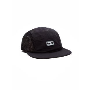 Alchemy 5 Panel Hat