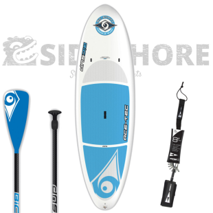 Pack SUP - Performer 9'2