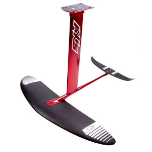 Axis foil S/Series - Lift / Carving / Surf